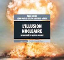 Chère, polluante, inutile : la bombe nucléaire ne sert à rien