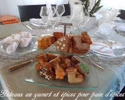 Bonne appétit Madame Monsieur