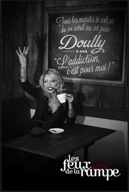 Bobo Montreuil n°7 : Doully, l'addiction, c'est pour moi !