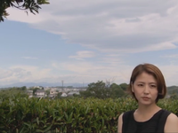 [Murder ? he wrote] Higashino Keigo Mysteries  東野圭吾ミステリーズ