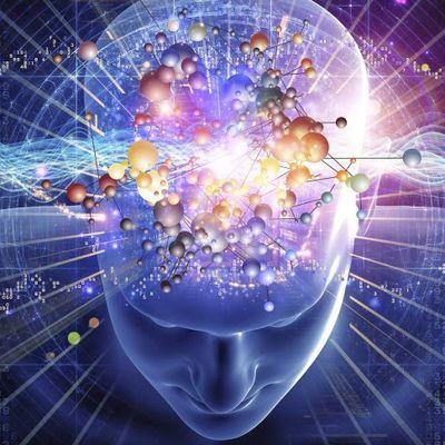 Avoir l'air intelligent : le cas de la physique quantique