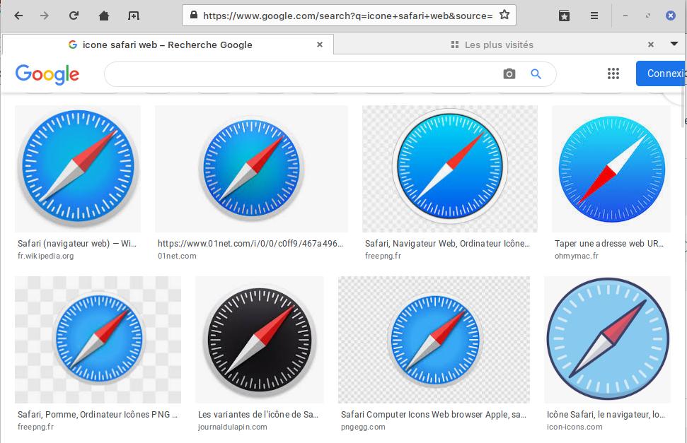 Gnome Web : Le Safari de Linux ?