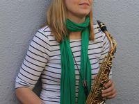 Susanne Buld (Facebook-Fotos von ihr)
