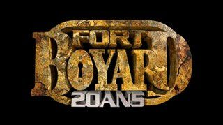 Le meilleur de Fort Boyard chaque soir à 18h sur France 2