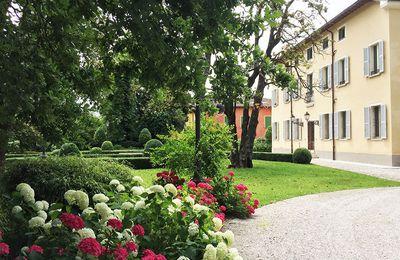 EDEN GARDEN, scegli il meglio ! Progettazione giardini e design di aree verdi.