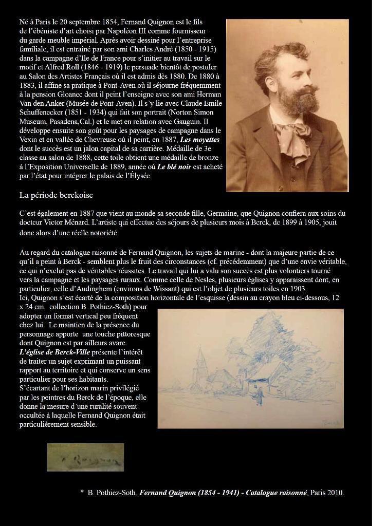 LA LETTRE N°16 du MUSÉE D'OPALE SUD...