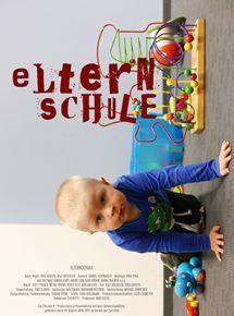 [Openload-Ganzer]™ 'Elternschule' Filme Deutsch 2018 Streamcloud