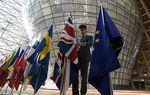 S'apprêtent à déployer des missiles hypersoniques en Europe