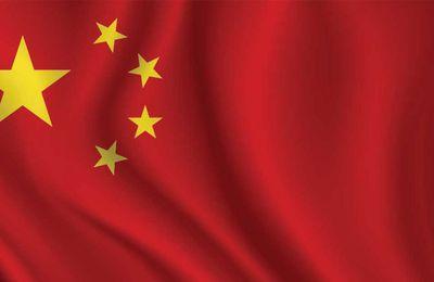 Chine : Des églises confinées sont privées de diffusion des cultes en ligne