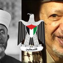 Pourquoi les prétendus 'Palestiniens' ne méritent pas un État
