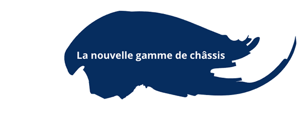gamme chassis lefranc bourgeois