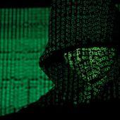 """Les """"agents dormants cyber"""", nouvelle menace pour la France"""