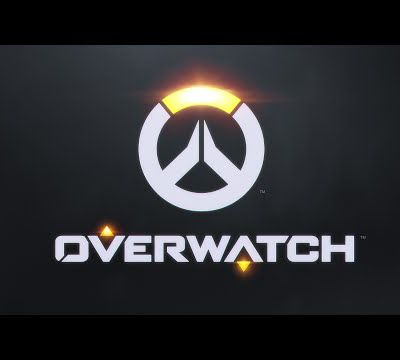 Overwatch... On l'attend !