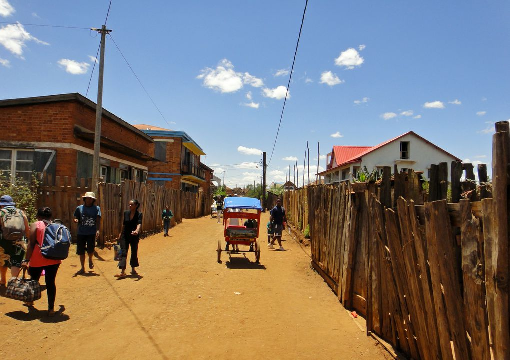 Album - 2012-10-Madagascar-vol1
