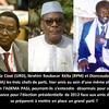 Mali/Présidentielle 2012 : Soumaila, IBK et Dioncounda, les frères ennemis face au destin