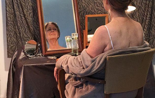 Atelier Peinture à l'huile, d'Anne Roussel, du vendredi 16 novembre 2018