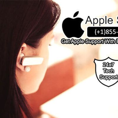 Apple Customer Service for Customers to Assist the Technical issues in Apple Products - Apple Support
