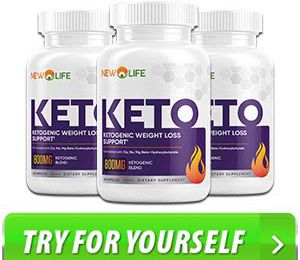 new life keto:-Weight Loss Pills See How It Works Here ...
