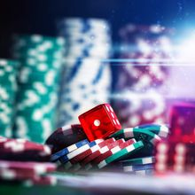 Which is More Fun - Online Casinos Or Land-Based Casinos