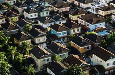 Just How A Quick Residence Acquiring Firm Can Aid You Sell Your House Rapidly