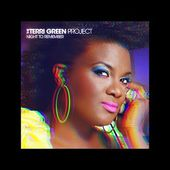 Night To Remember - The Terri Green Project (Official Video)