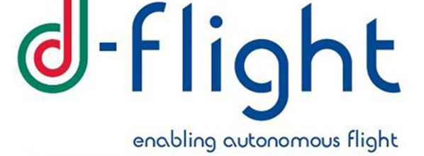 Introducing D-Flight, the company set to manage drones air traffic