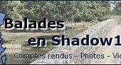 Shadow 125 Passion - Portail
