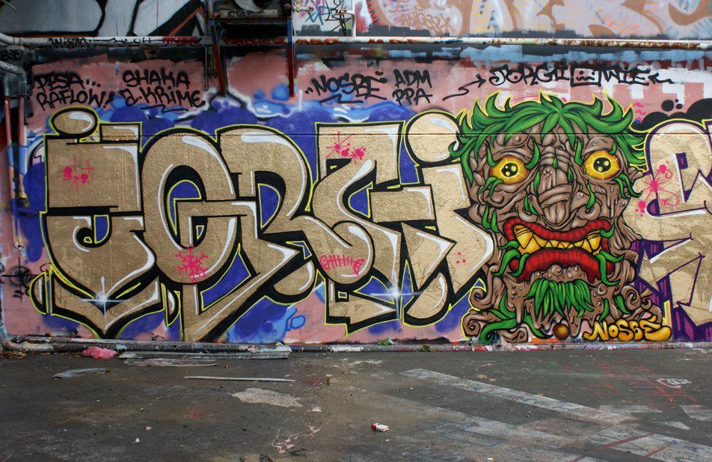 Album - Graffitis-Dept-91-divers-Tom-002