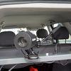 Les voitures radars privées à la hauteur de leurs promesses