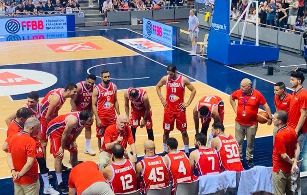 La Tunisie domine la Pologne au tournoi amical international tchèque