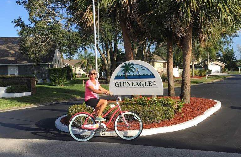 4 JOURS à MELBOURNE 🇺🇸 🇺🇸 AU REVOIR FLORIDA