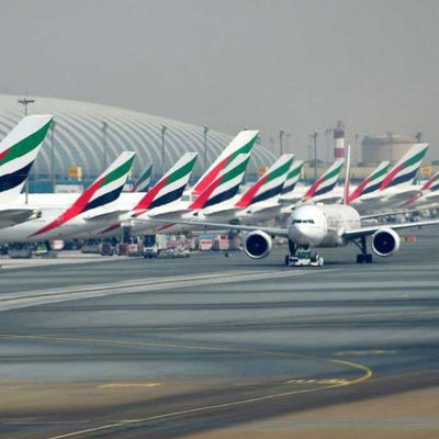 What Are The Legal Claims For Delayed Flights
