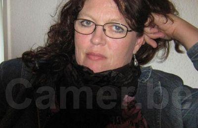 SUISSE-CAMEROUN : REBECCA J. TICKLE, SG DE LA FONDATION MOUMIE