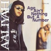 Aaliyah - At Your Best (You Are Love) - Listen on Deezer
