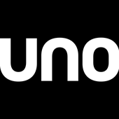 The JUNO Awards | Canada's Music Awards