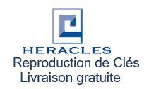 Clés_HERACLES_reproduction_Chatillon