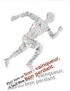 Le sport et les enfants, plaisir ou compétition ?