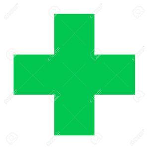 Cannabis online list