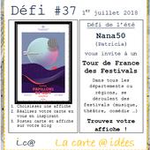 Edit du Défi#37-défi de l'été n°1 - la.carte.à.idées