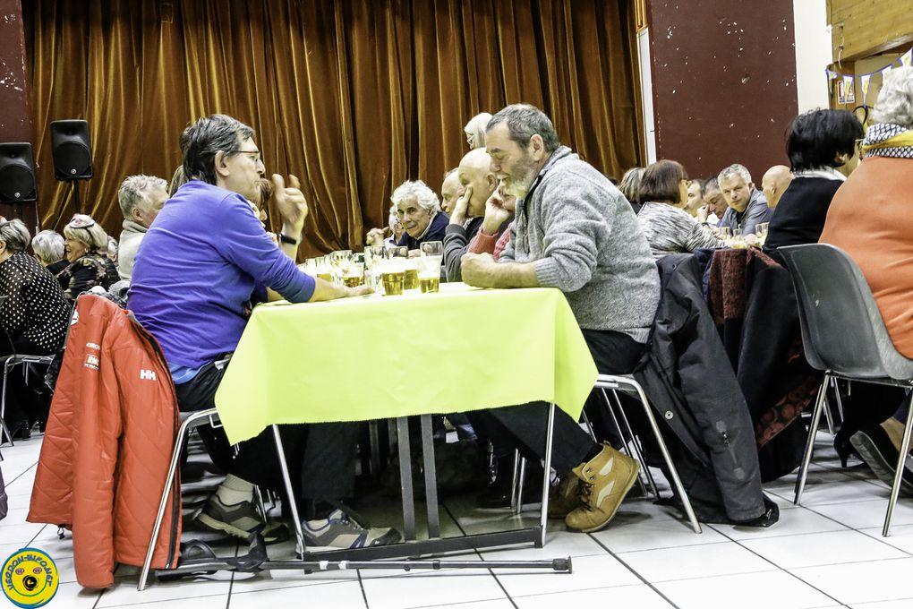 St André les Alpes  : organisation de la sixième édition de la fête de la bière