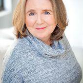 Maureen Martineau : écrivain, auteur | VLB éditeur