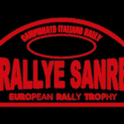63° RALLY SANREMO 2021 / Vidéo... et Lien direct Rallye Sanremo  Moderne et historique 2021 . Thierry Neuville, le plus rapide au shakedown .