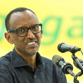 "Mr Incorruptible Paul Kagame Is In ""The Panama Papers"" - Hold On To Your Seats!"