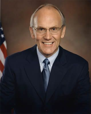 Craig Larry Edwin