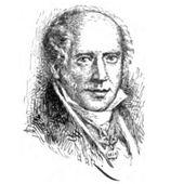 La famille Rothschild change le président de son empire familial - MOINS de BIENS PLUS de LIENS