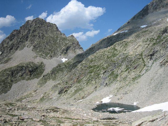 Album - Pyrenees