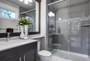 Looking for an expert solution for cleaning your space? We assure you have it!