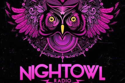 Tiesto guest mix - Night Owl Radio 012 [Spécial after-hours ]