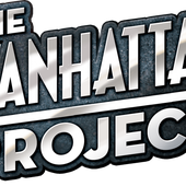 The Manhattan Project - La Marelle Limousine