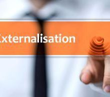Externalisation : SEDECO s'adapte et répond aux exigences des clients